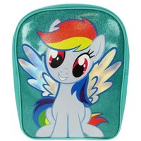 Rugzak My Little Pony: 32x25x9 cm