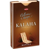 Kalaha Tin Box