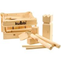 Kubb deluxe