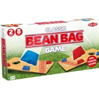 Bean Bag Game classic