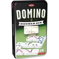 Domino: Double 6