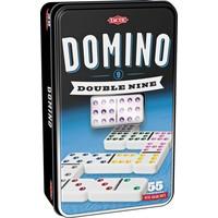 Domino: Double 9