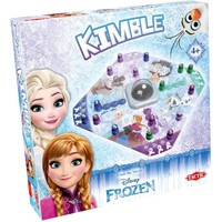 Kimble Disney Frozen
