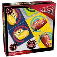Disney Cars 3 Domino XL
