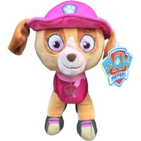 Pop pluche Paw Patrol Jungle: Skye 27 cm