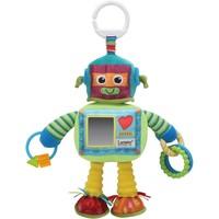 Robbie de Robot Tomy Lamaze