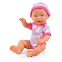 First Newborn Piccolina Baby Bayer: 30 cm
