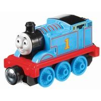 Die-cast vehicle Thomas: Thomas