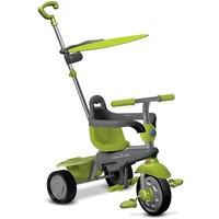 Driewieler SmarTrike Carnival Green