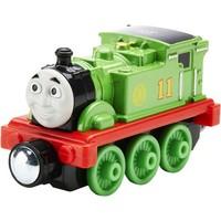 Die-cast vehicle Thomas: Oliver
