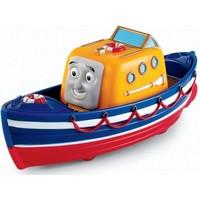 Die-cast voertuig Thomas de Trein Captain