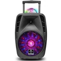 Actieve Trolley Speaker iDance Groove 426