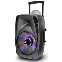 Actieve Trolley Speaker iDance Groove 216