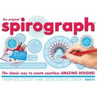 Starter set Spirograph