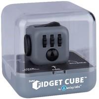 Fidget Cube Zuru: graphite