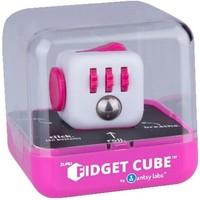Fidget Cube Zuru: berry