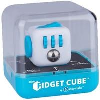 Fidget Cube Zuru: aqua