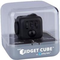 Fidget Cube Zuru: midnight