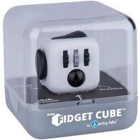 Fidget Cube Zuru: retro