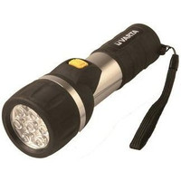 Zaklamp Varta LED Day Light AA