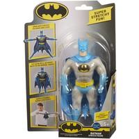 Stretch Armstrong mini: Batman