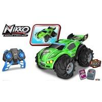 VaporizR 2 Neon Nikko: groen