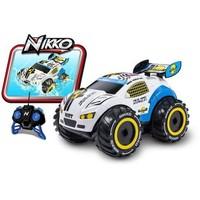 VaporizR 2 Nano Nikko: wit/blauw
