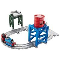 Watertoren Thomas Adventures