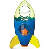 Schuimraket Tomy Bath