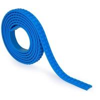 Block Tape Mayka Zuru 2 studs: blauw 100 cm