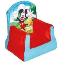 Disney Mickey Mouse Kinderzetel