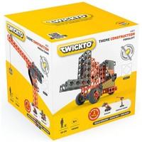 Twickto Theme Pack Constructies 126-delig
