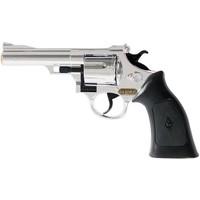 Pistool Denver Wicke: 22 cm 12 schoten
