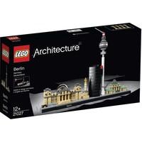 LEGO Star Wars 21027 Berlijn