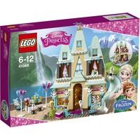 LEGO Princess 41068 Het Kasteelfeest In Arendelle