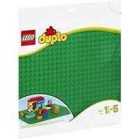 Bouwplaat groot LEGO Duplo 24 x 24 noppen