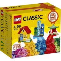 Creatieve bouwdoos Lego