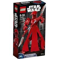 Elite Praetorian Guard Lego
