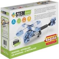 Engino Stem Heroes Rotorblade