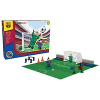 FC Barcelona NanoStars penalty set