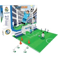 Real Madrid NanoStars penalty set