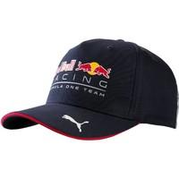 Cap Red Bull Racing Puma