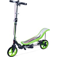 Space Scooter X590
