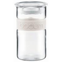 Bodum Presso Voorraadglas 0.25l creme