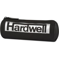 Etui Hardwell 8x23x8 cm