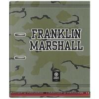 Ordner Franklin M. Boys 2-rings
