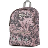 Rugzak Replay Girls pink 40x28x18 cm