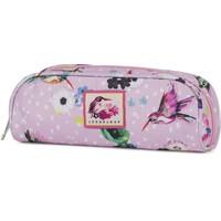 Etui Sugar Sweet pink: 7x21x6 cm