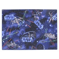 Disney Star Wars Vloerkleed Classic