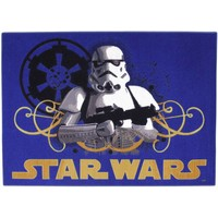 Disney Star Wars Vloerkleed Stormtrooper